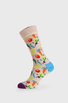 Skarpetki Happy Socks Veggie