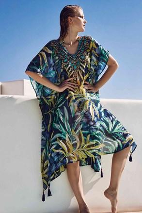 Sukienka plażowa Melania