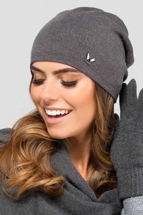 Damska czapka Vigo