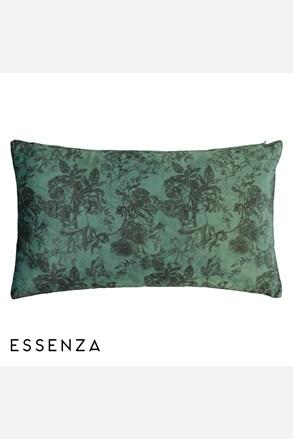 Poduszka dekoracyjna Essenza Home Vivienn Green