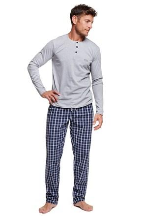 Męska piżama Void