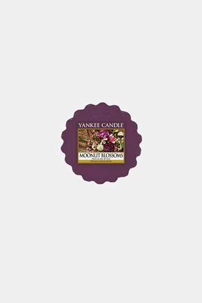 Wosk Yankee Candle Moonlit Blossoms