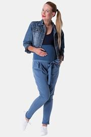 Spodnie ciążowe Lena
