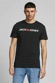 T-shirt Classic JACK AND JONES