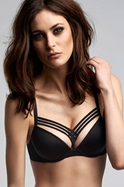 Biustonosz Marlies Dekkers Push-Up