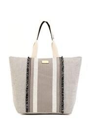 Damska torba plażowa Evi