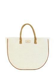 Damska torba plażowa Emilia