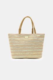 Damska torba plażowa Ermioni