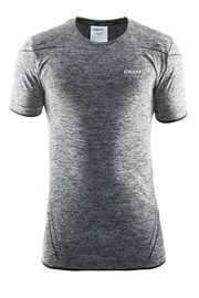 Męski T-shirt funkcyjny CRAFT Active Comfort B999