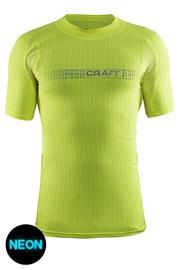Męski T-shirt funkcyjny Craft Active Extreme 2851