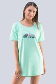Damska koszulka nocna Be Lazy