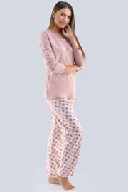 Damska piżama Sophia
