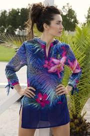 Sukienka plażowa Kristin