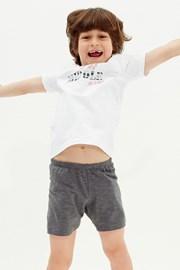 Chłopięca piżama Cool Name