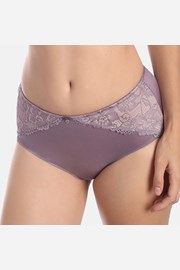 Figi francuskie Sophisticated Lace