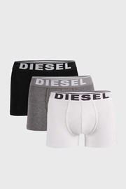 3 PACK bokserek Diesel Ewane