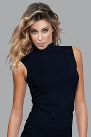 Damska bluzka bawełniana Irenne