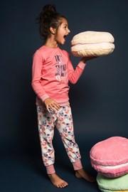 Dziewczęca piżama Sweet Life