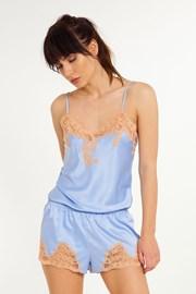 Koszulka od piżamy Marina