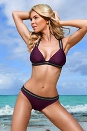 Dwuczęściowy kostium kąpielowy Florence TriangleLow