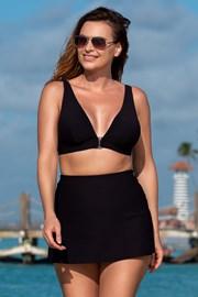 Spódnica plażowa Ashley