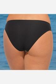Dolna część kostiumu kąpielowego Jenny Black