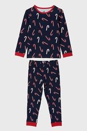 Piżama chłopięca Orlando