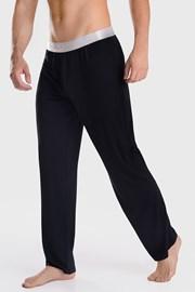 Modalowe spodnie Thalin