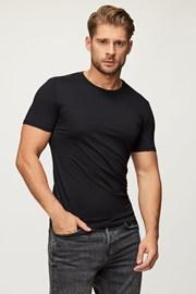 T-shirt Purity I