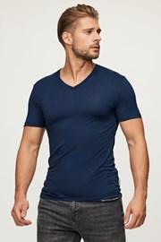 T-shirt Purity II