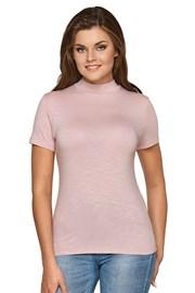 Damska bluzka Babette z wiskozy