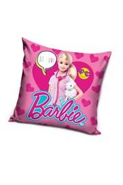 Poduszeczka Barbie