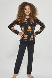 Dziewczęca piżama Bears
