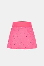 Dziewczęca spódnica LOAP Baxika