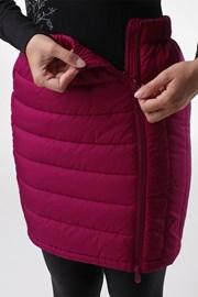 Różowa spódnica LOAP Irunka
