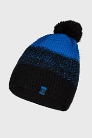 Zimowa czapka LOAP Zaiko niebieska