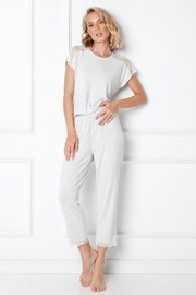 Damska piżama Cathleen