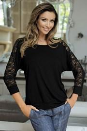 Damska bluzka Celine