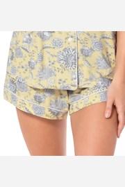 Damskie szorty od piżamy Stephanie