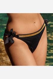 Majtki od stroju kąpielowego bikini Vulcano