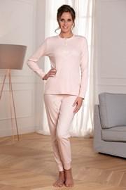 Damska piżama Melinda