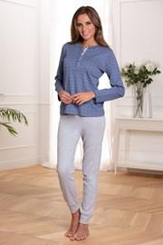 Damska piżama Kendra