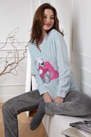 Damska piżama Bethany