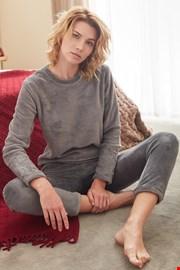 Damska piżama Phoebe