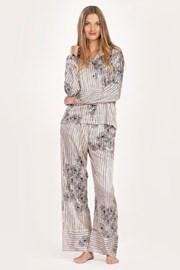 Damska piżama Paige