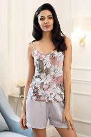 Damska piżama Diuna