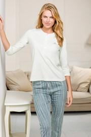 Damska piżama Verdino