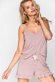 Damska piżama Elizabeth