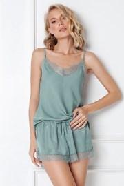 Krótka piżama Emery