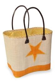 Duża torba plażowa Estrella